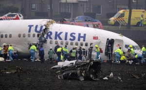 turkish-airlines-flight-1951-schiphol-crash