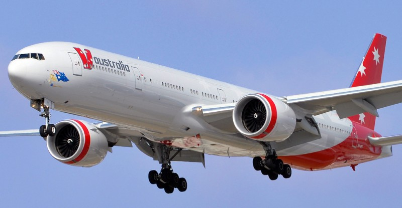 performance limited takeoff in a boeing 777 flight rh flight org Step by Step Event Planning Step by Step Event Planning