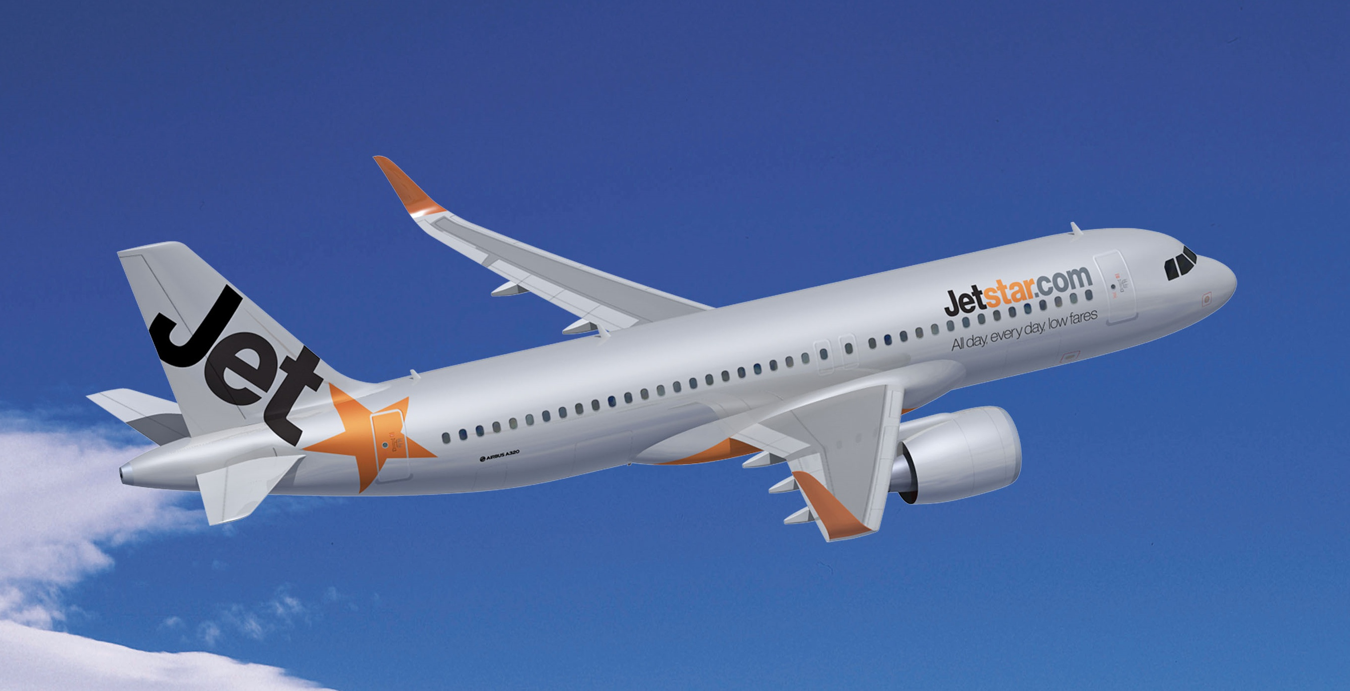 jetstar flights - photo #5