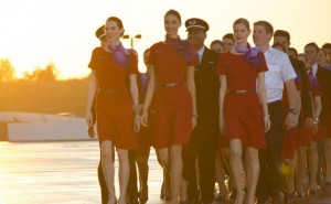 come-fly-with-me-virgin-australia