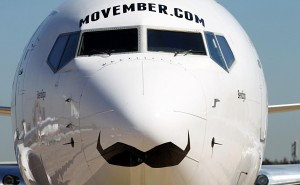 movember-virgin-australia