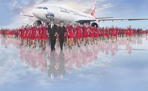 virgin-australia-s-wonderful-tv-advertisement