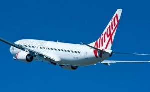 boeing-737-800-virgin-australia-featured