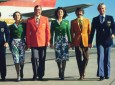 qantas-flight-attendants