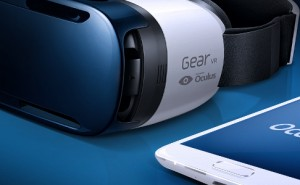 note-vr-gear