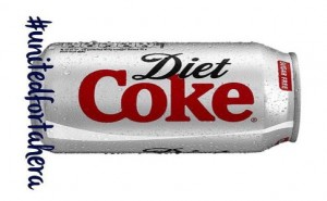 diet-coke-united