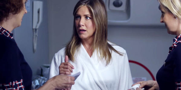 aniston-emirates-tv-commercial