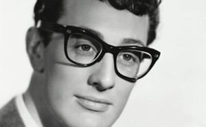 buddy-holly-crash-featured